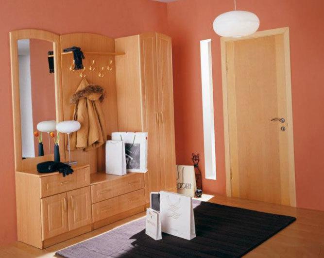 Дизайн узкой прихожей (110 фото): реальные идеи-2020 для оформления интерьера длинного коридора в маленькой квартире, выбор подходящей мебели