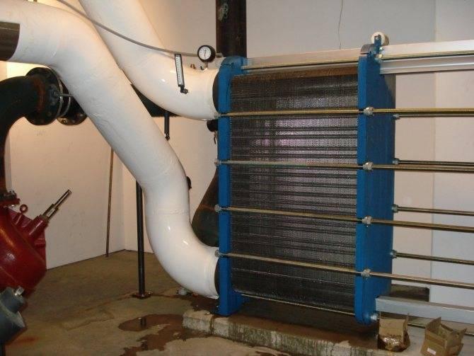 Жидкость для отопительных систем: какую жидкость для радиаторов и труб отопления выбрать, фото и видео примеры