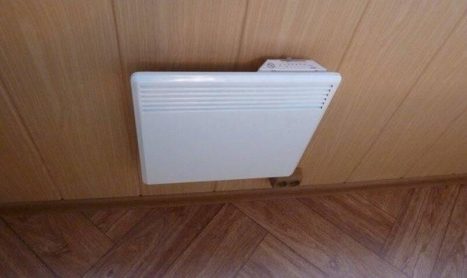 Как выбрать радиаторы отопления в зависимости от системы отопления и основных параметров
