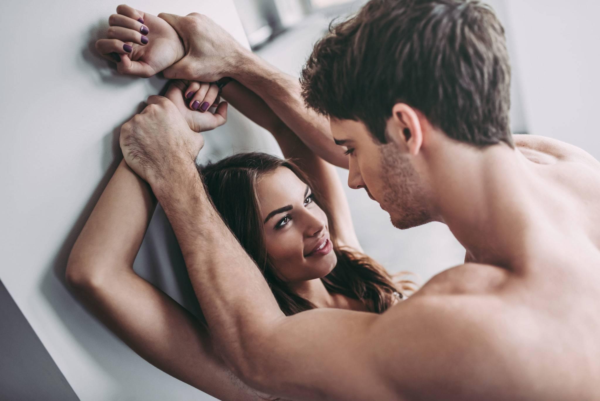9 главных причин расставаний после длительных отношений