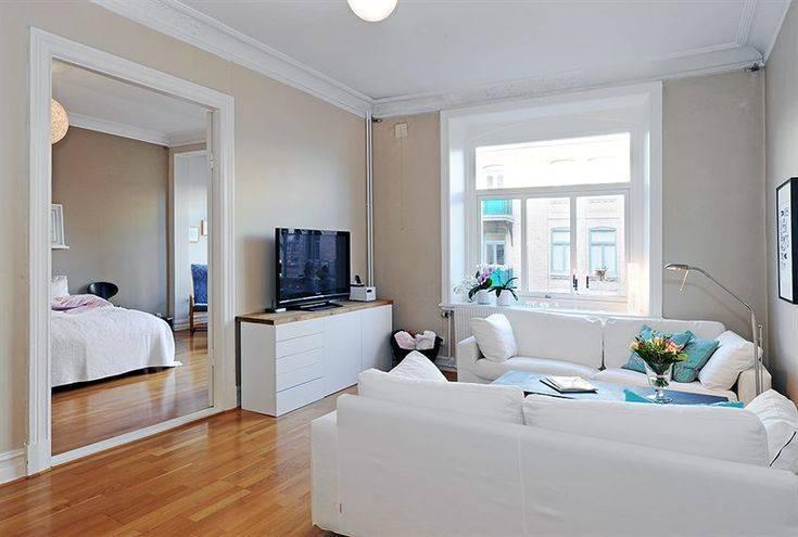 28 вещей, который должны быть в каждом доме. и в вашем тоже - квартира, дом, дача - медиаплатформа миртесен