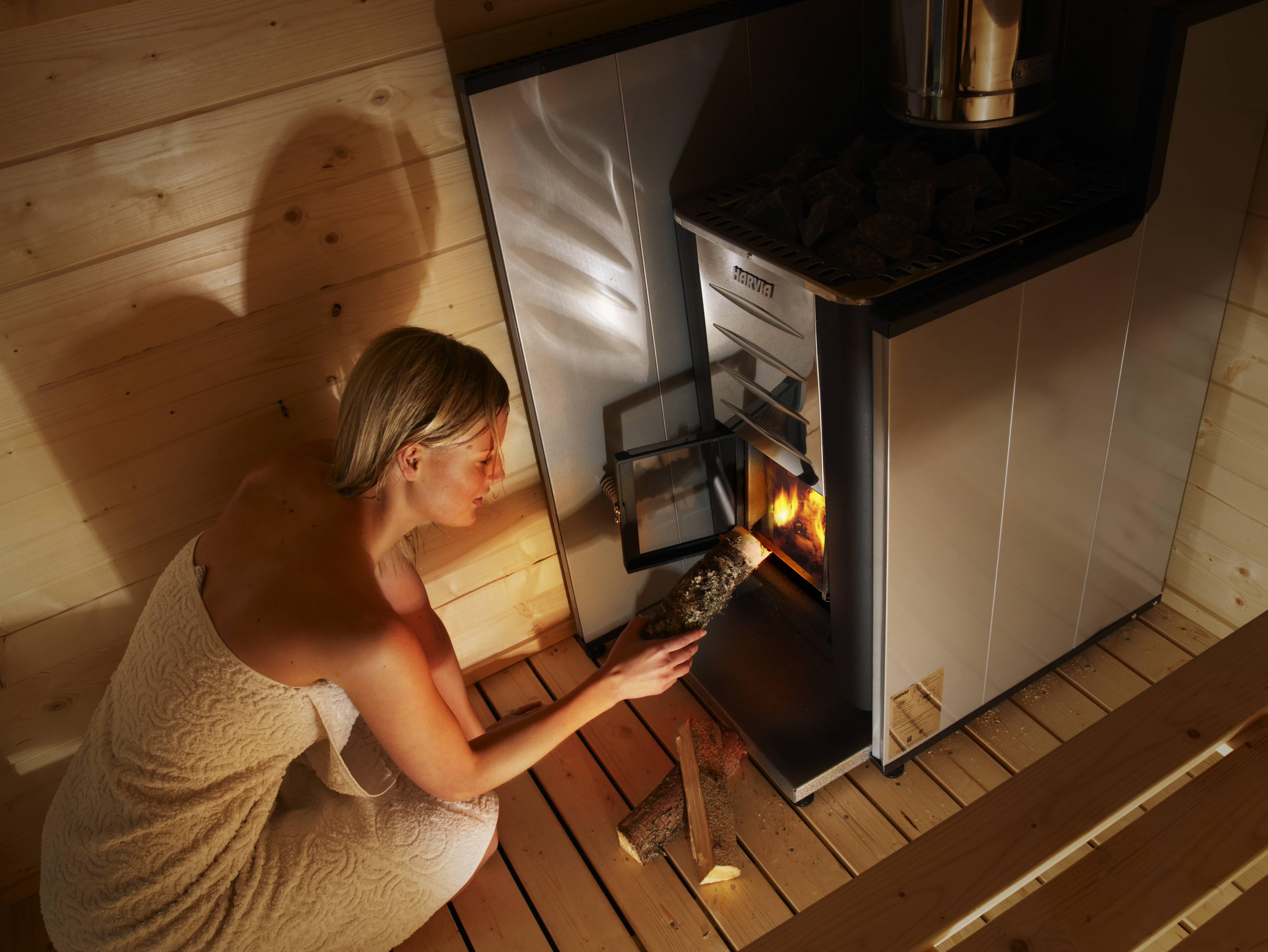 Печи теплодар: достоинства обогревателей и котлов отопления для бани и дома