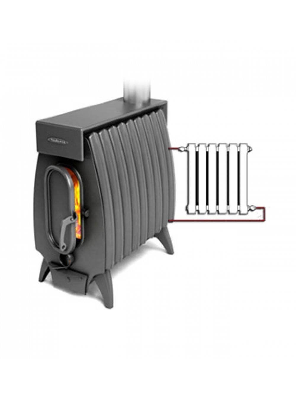 Топ-12 лучших газовых обогревателей для дома