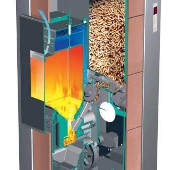 Электродный котел отопления: отзывы, виды, преимущества и недостатки