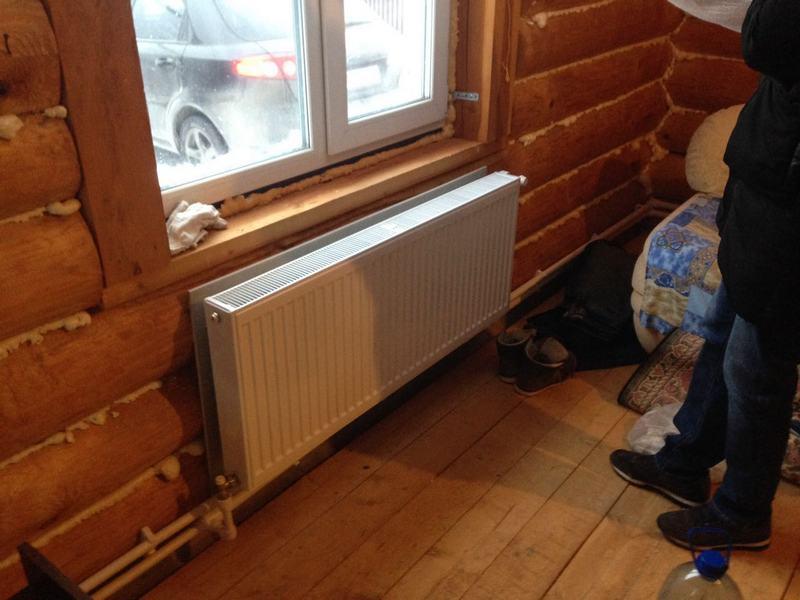 5 способов победить мороз: обогрев дачи зимой. что лучше для современного или старого дома?