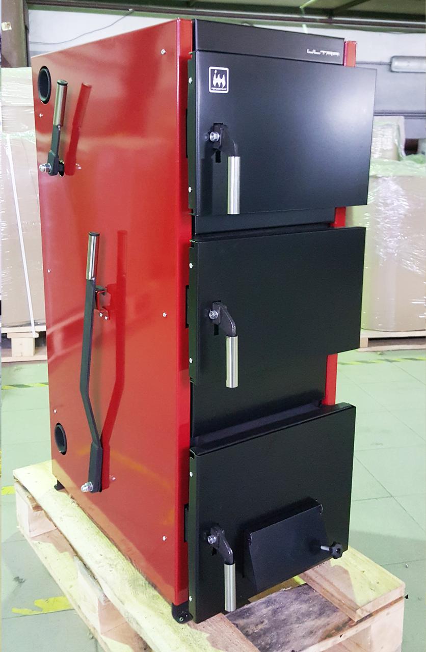 Комбинированный котел: на газе и твердом топливе, электричестве, уголь газ, отопительный двухконтурный для дома
