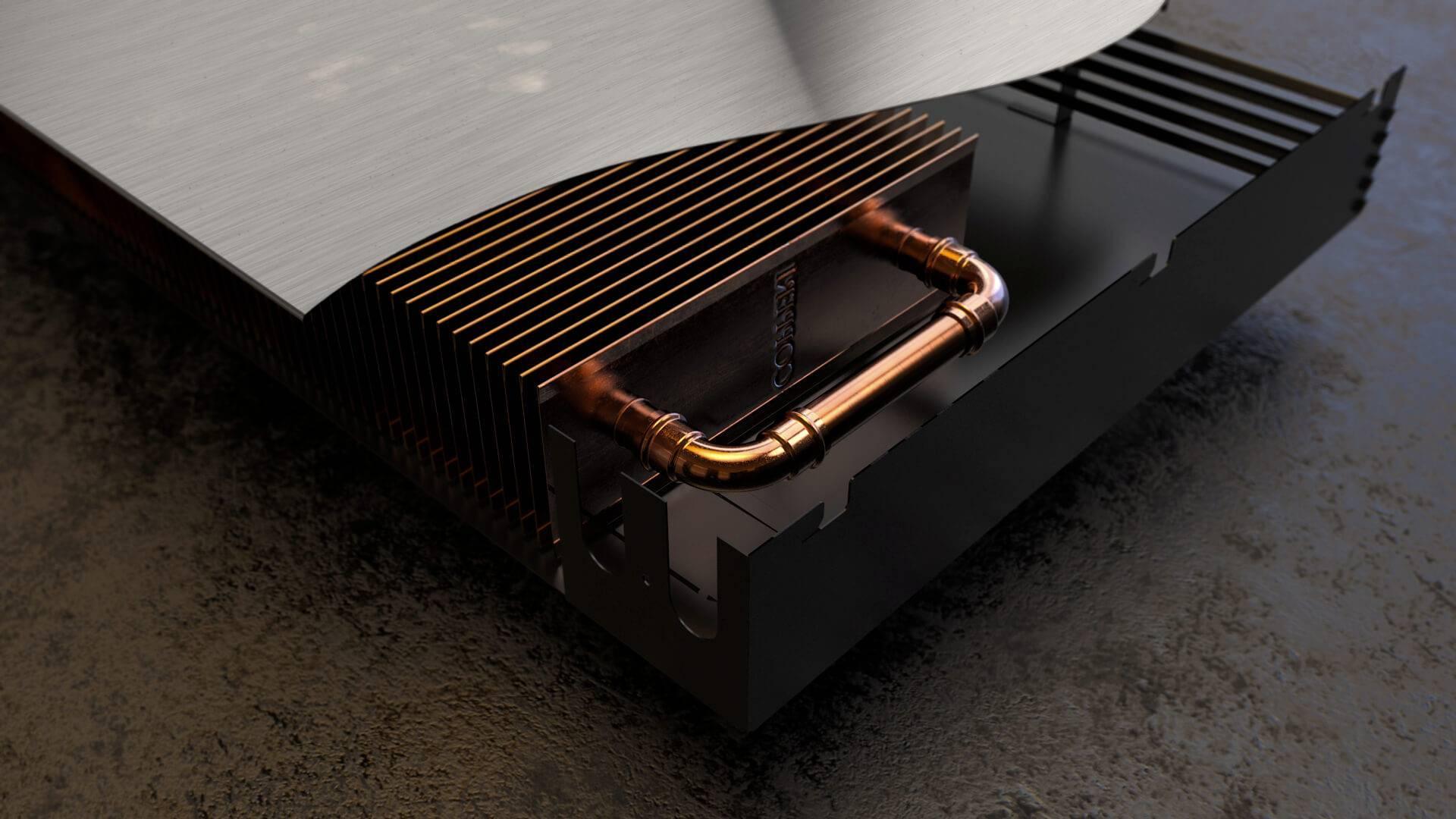Какие радиаторы отопления лучше использовать для частного дома — обзор типов и моделей