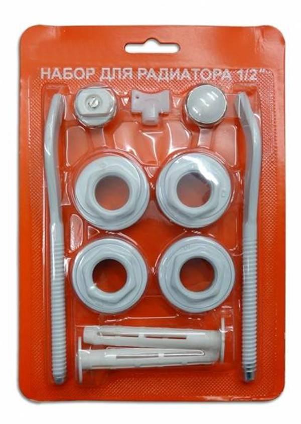 Пробка радиатора: выбор, установка и принцип работы