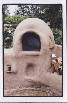 Печь для обжига изделий из глины: свойства керамики, особенности её обработки, изготовление печи своими руками