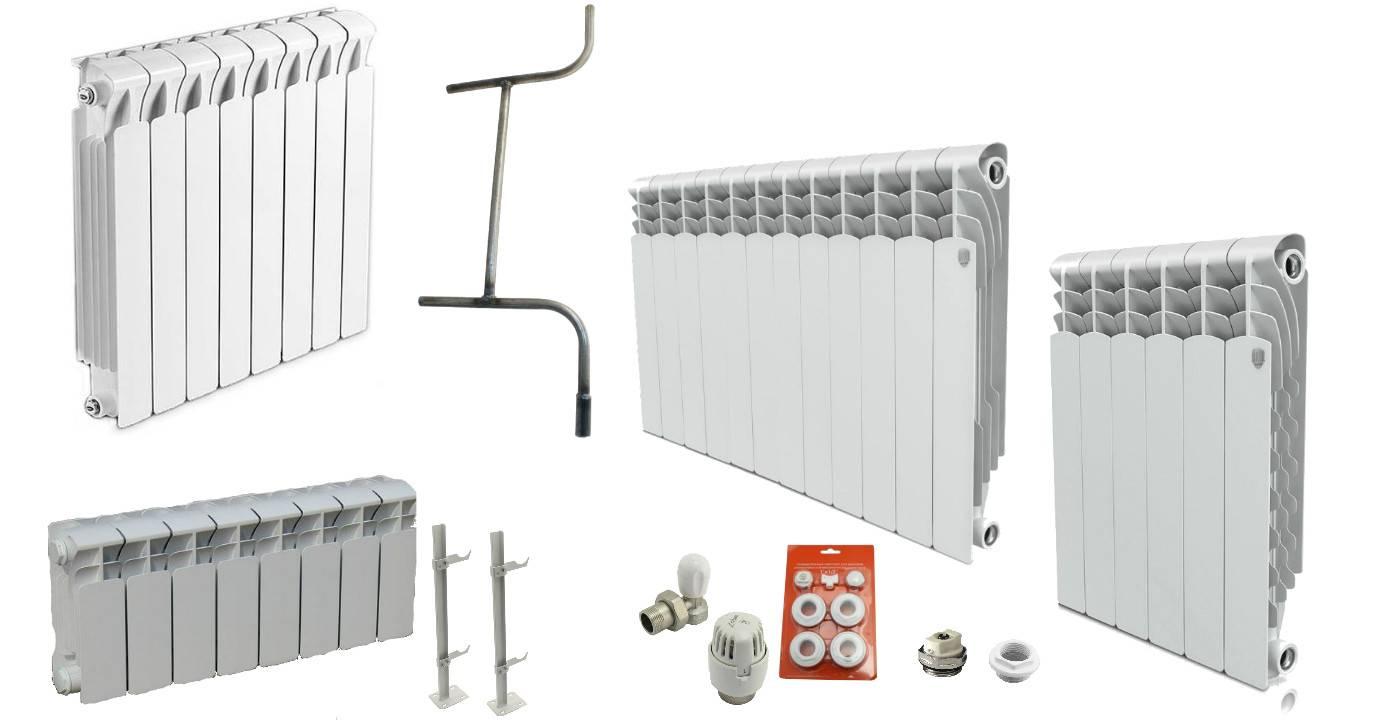 Отопление | утепление дома - part 10