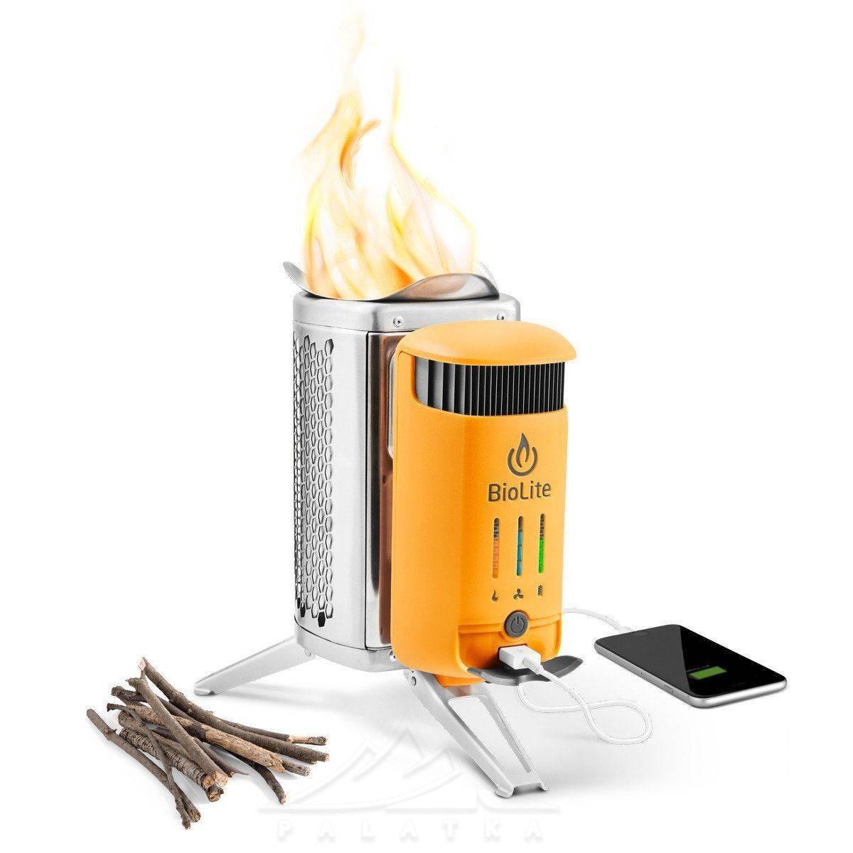 Походная газовая печка: устройство, принцип работы, выбор, цены