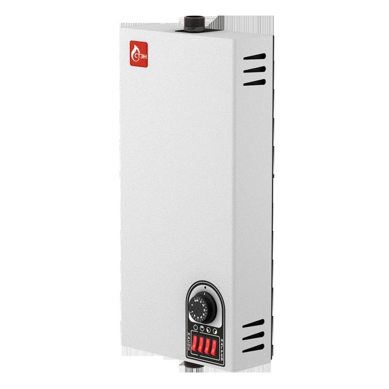 Электрокотел или конвекторы: что лучше и выгоднее