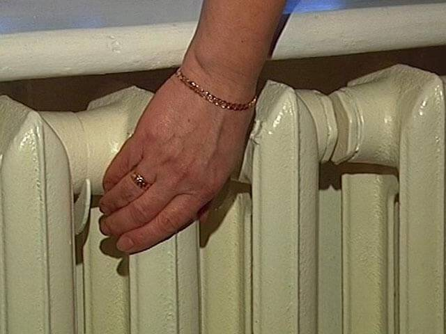 Отопление в многоквартирном доме — можно ли от него отказаться