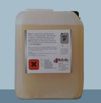 Радиаторы отопления для антифриза: специфика применения - учебник сантехника