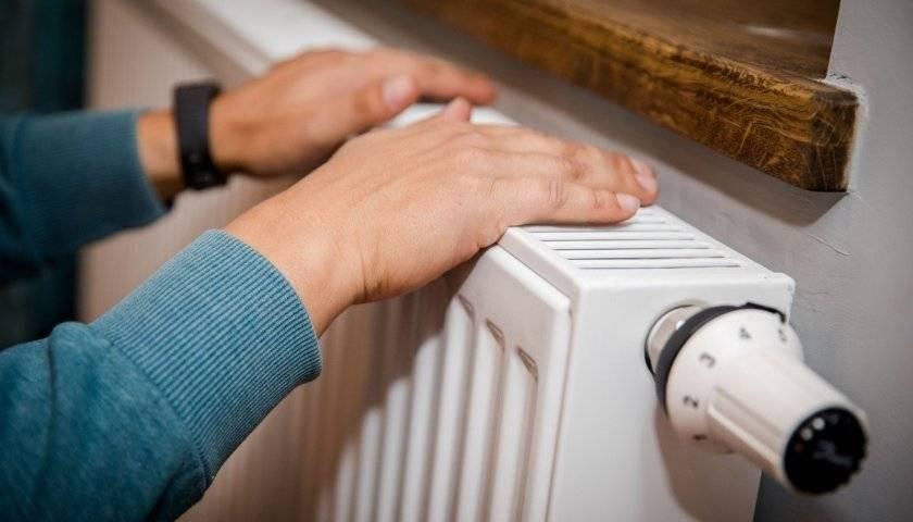 Как отказаться от отопления в квартире? пошаговый план