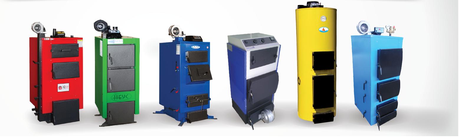 Пеллетные котлы отопления - особенности устройства, принцип работы, преимущества автоматического аппарата, выбор