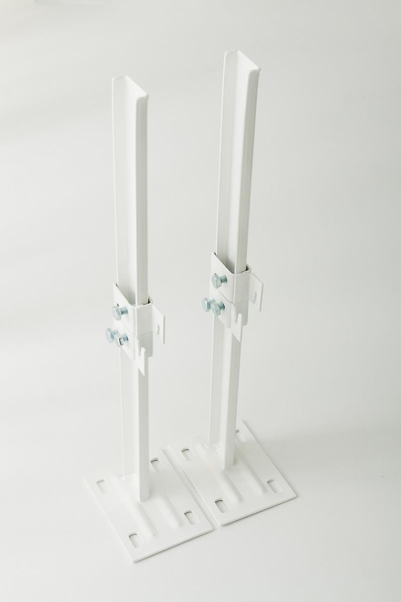 Как своими руками произвести установку биметаллических радиаторов отопления и их ремонт? пошаговая инструкция