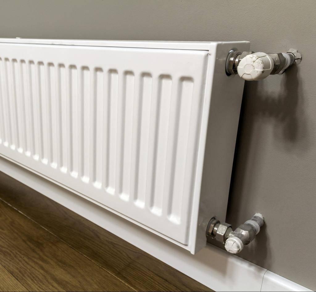 Как сделать ремонт биметаллических радиаторов отопления своими руками?