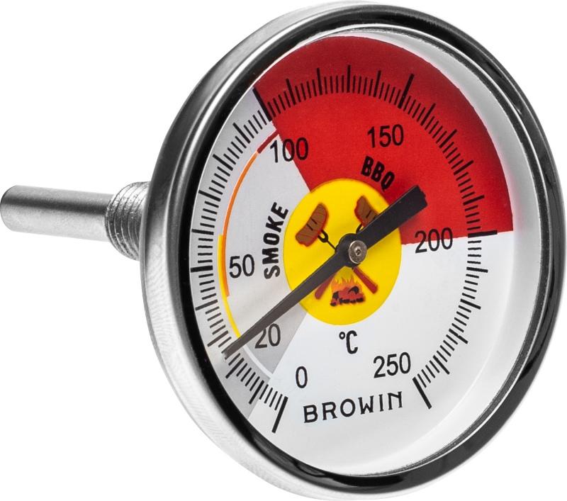 Термометр для мяса: разновидности, модели, преимущества и недостатки в эксплуатации