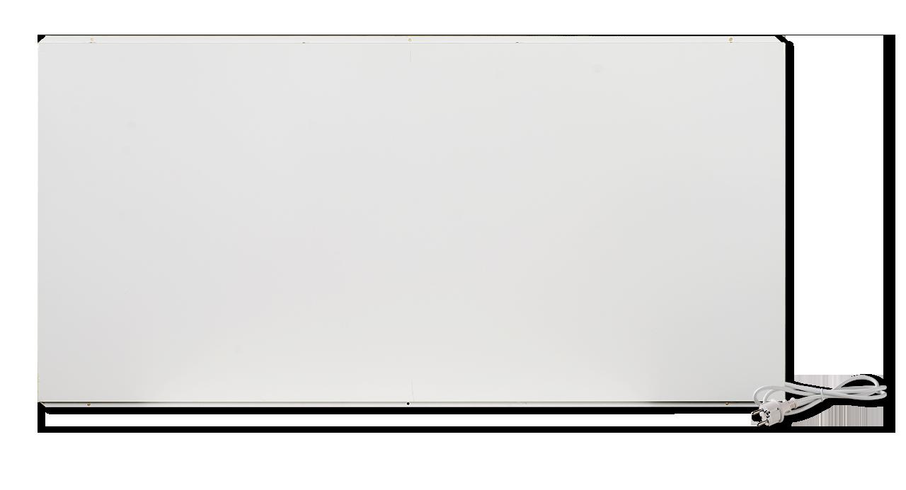 Как выбрать инфракрасный обогреватель: классификация советы и модели