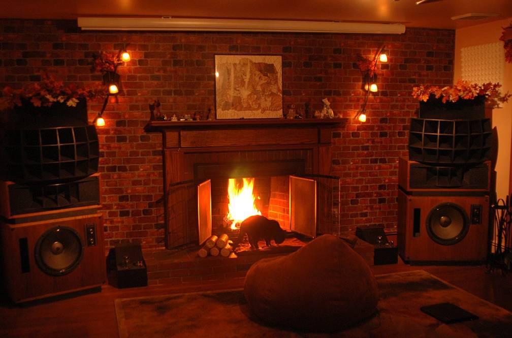 Как утеплить квартиру изнутри своими руками без ремонта: эффективные способы, фото