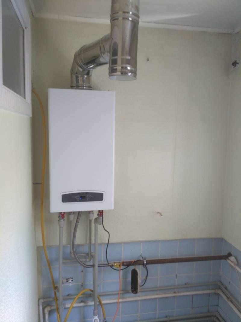 Срок службы газового котла в частном доме: от чего зависит и как продлить