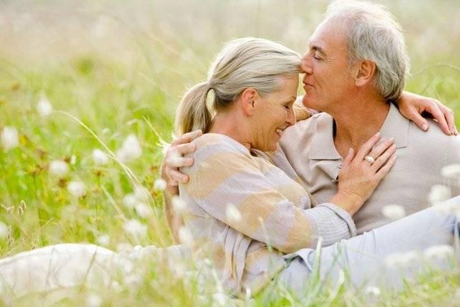 Как сохранить отношения долгими