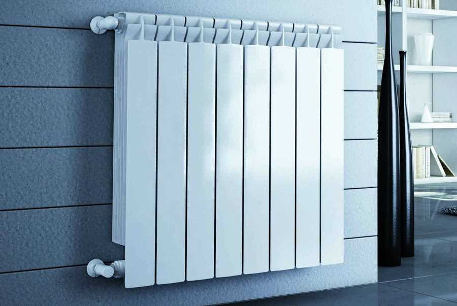 Биметаллические радиаторы отопления – советы по выбору батарей, рейтинг лучших производителей, рекомендации по установке