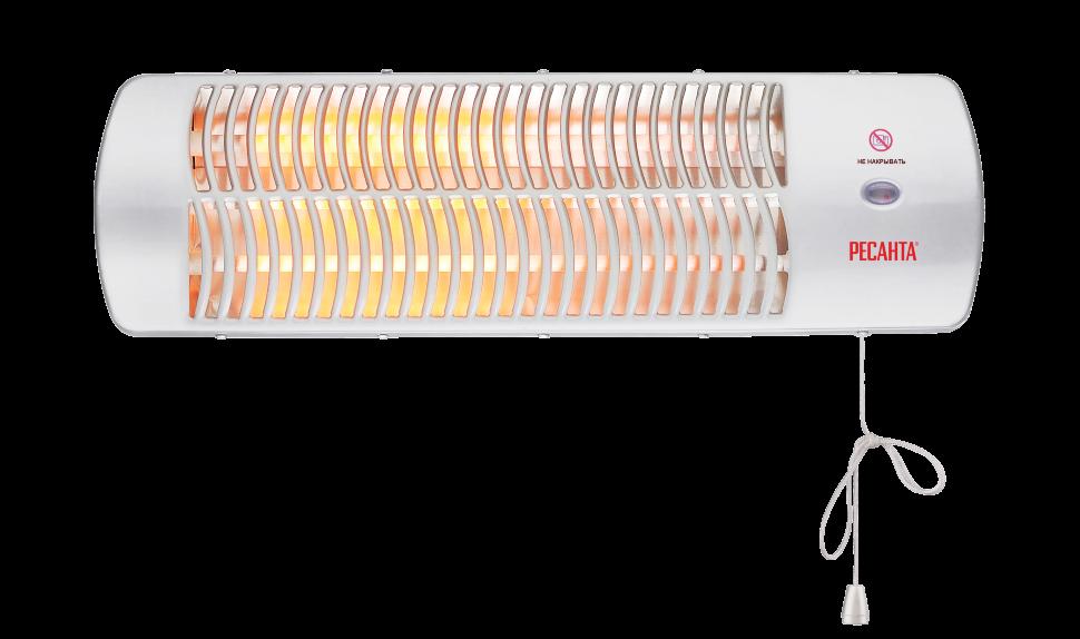 Технические характеристики кварцевого обогревателя — компании теплэко