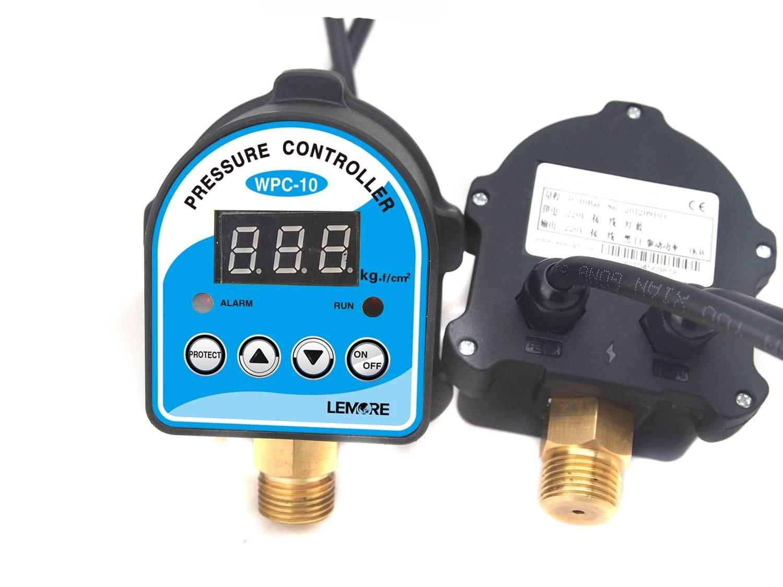Термометры для воды (35 фото): модели для измерения температуры воды до 100 градусов для ванны и системы отопления, водные бытовые и промышленные модели