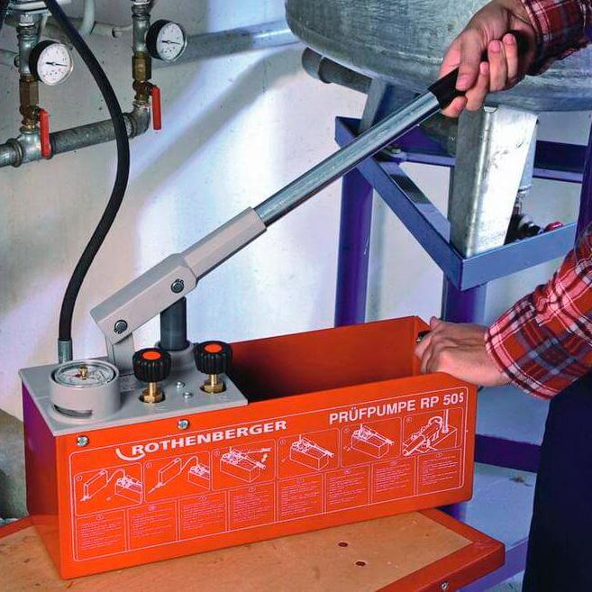 Дистиллированная вода для отопления: можно ли заливать в частном доме, плюсы и минусы использования, какие альтернативы существуют