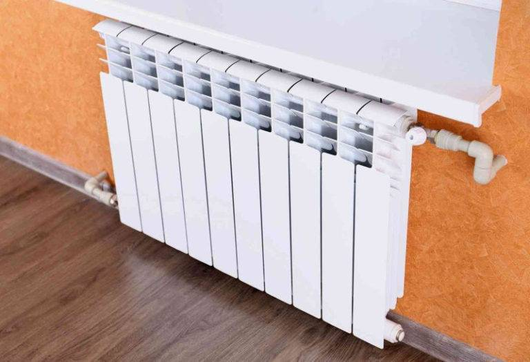 Какие биметаллические радиаторы отопления лучше для квартиры: какую фирму выбрать? какие биметаллические радиаторы отопления лучше для квартиры: какую фирму выбрать?