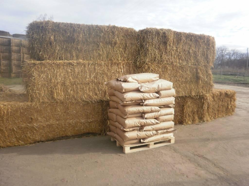 Пеллеты, брикеты и твердое биотопливо украина - продавцы, котлы, цены, торговля, компании, выставки, статьи, новости