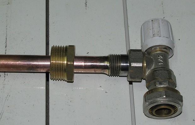 Удлинители потока: модели для радиатора отопления valtec и rifar, другие варианты