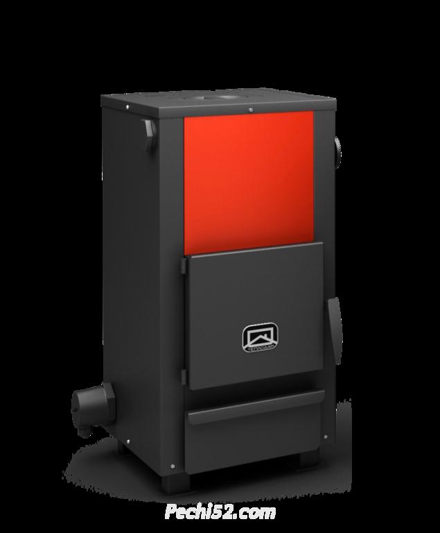 Технические характеристики твердотопливного котла теплодар: топ-10 моделей и отзывы покупателей