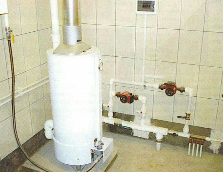 Агв газовые котлы для частного дома: выбираем подходящую систему
