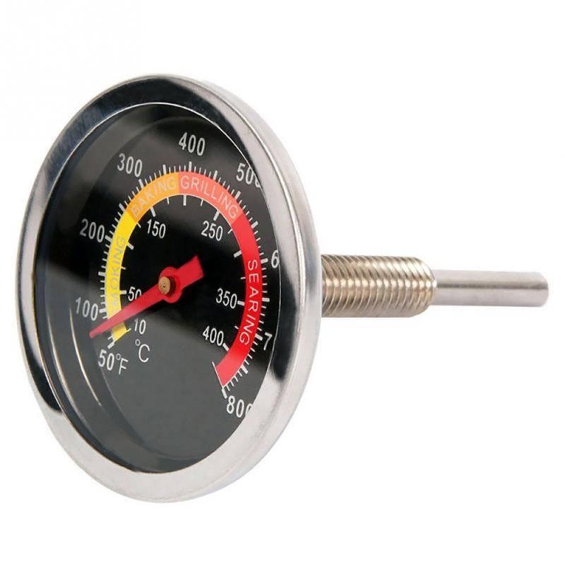 Термометр для коптильни: терморегулятор и термодатчик, коптильня холодного копчения, датчик температуры своими руками
