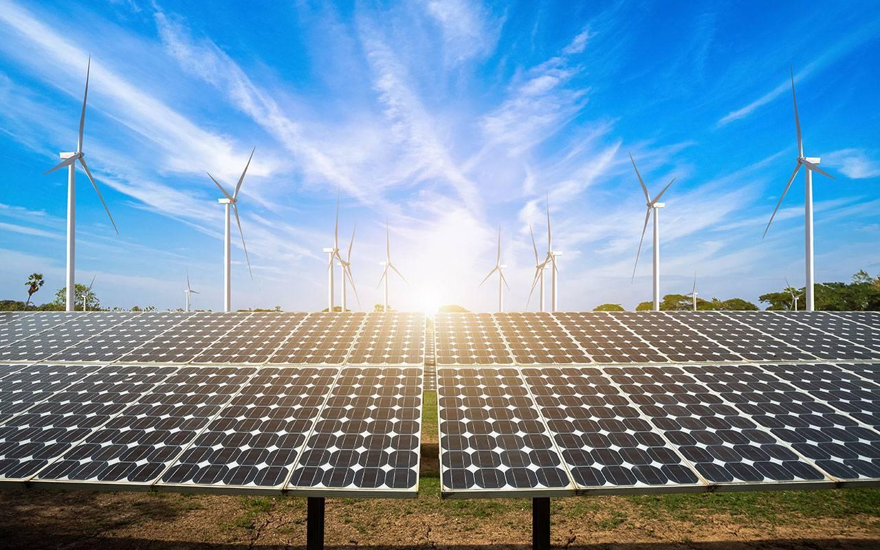 Забавная альтернатива: топ-10 необычных источников альтернативной энергии