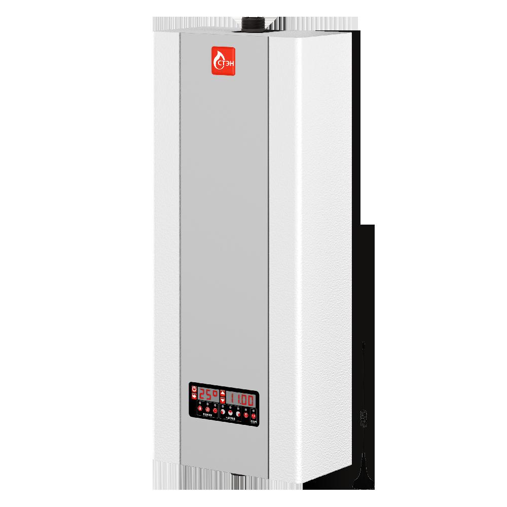 Котел водонагревательный электродный квэ 2квт в пятигорске (котлы электрические) - отопление на любой вкус на bizorg.su
