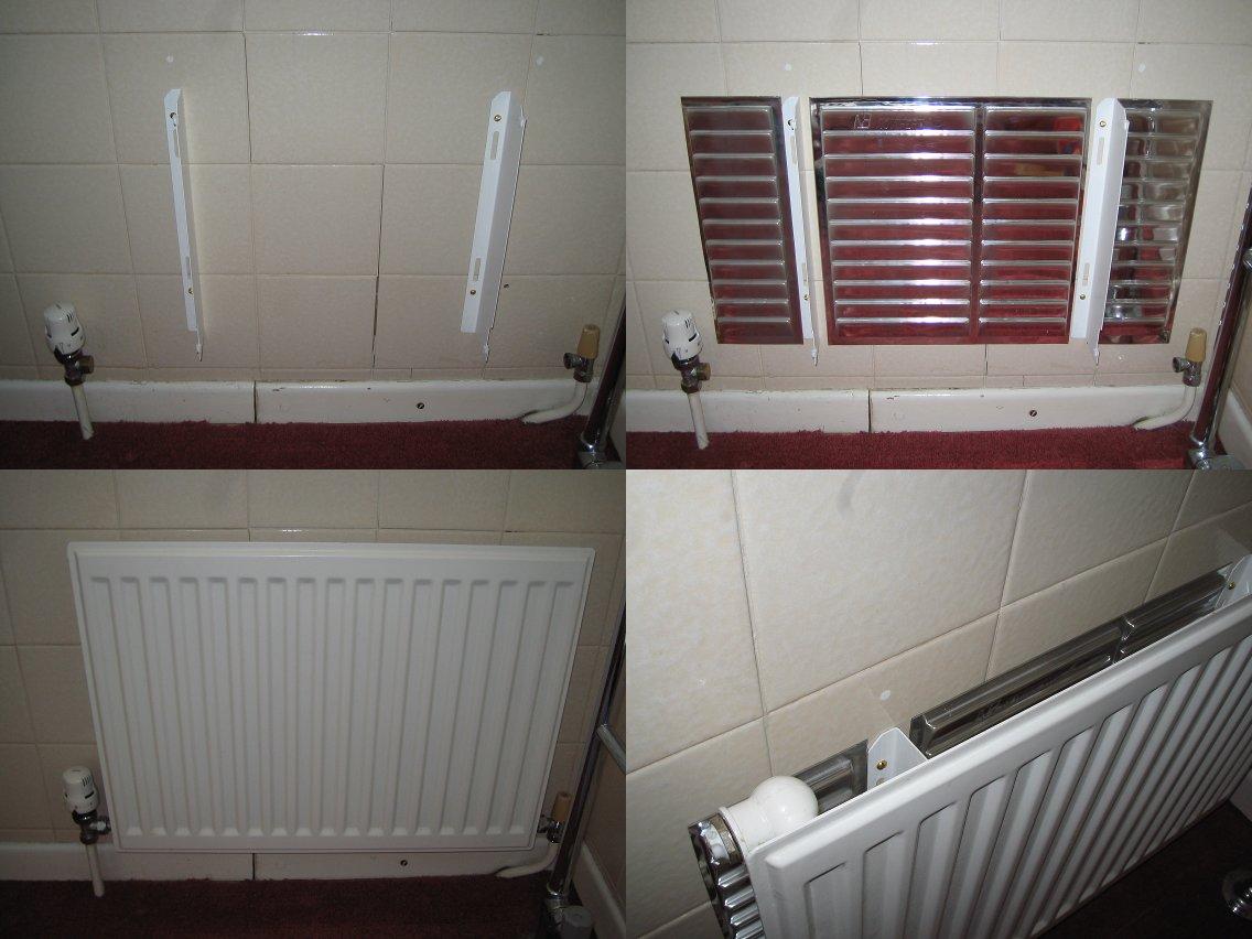 Энергосберегающие системы отопления частного дома: обзор технологий
