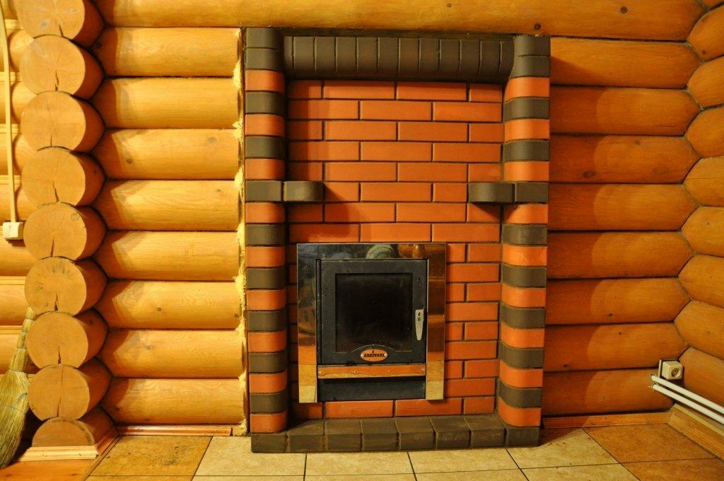 Кирпичные печи для бани: банная печь из кирпича, проект, схема и порядовка своими руками, фото и видео