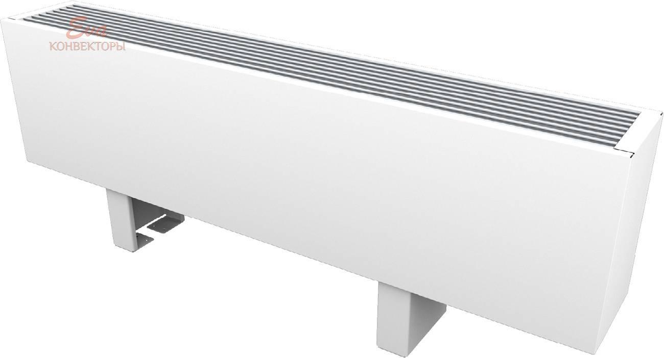 Напольные водяные конвекторы отопления: виды отопительных конвекторов, различия, преимущества и недостатки