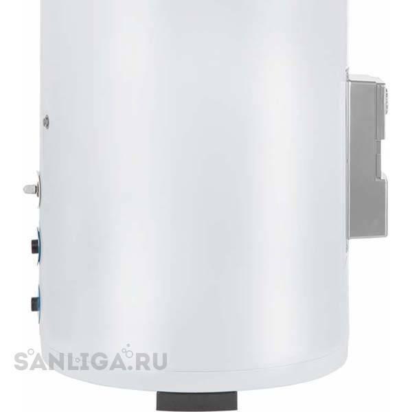 Электрические проточно накопительные водонагреватели - плюсы и минусы