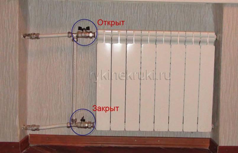 Правила отопления жилого дома: оплата, формулы расчета, строительные нормы, действия в случае несоблюдения норм отопления