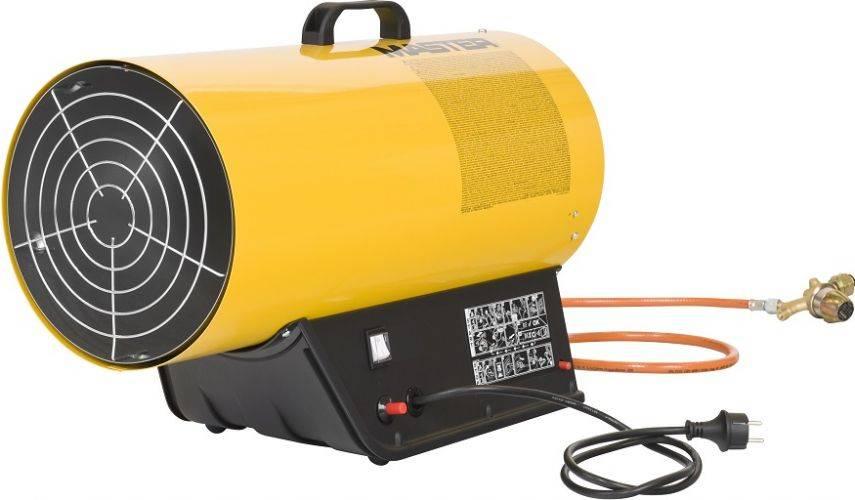 Отопление дачного дома: печное, газовое, теплый пол, конвекторные, масляные, ик-обогреватели, плюсы и минусы, критерии выбора, энергосбережение
