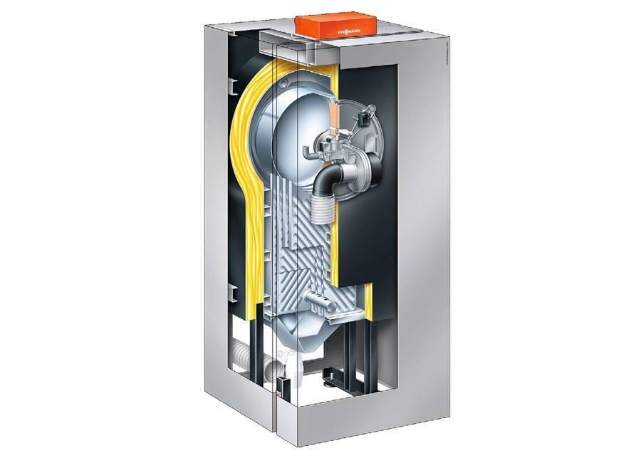 Газовый котел: плюсы и минусы, стоит ли устанавливать устройство в квартире