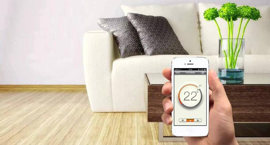 Насос для теплого водяного пола в частном доме – отопление и утепление – сайт о тепле в вашем доме