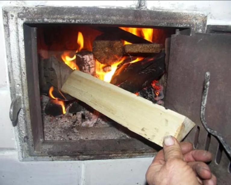 Как правильно топить котел зота углем