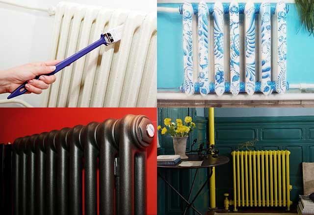 Чем и как покрасить полипропиленовые трубы: особенности применения красителей, подготовка, покраска