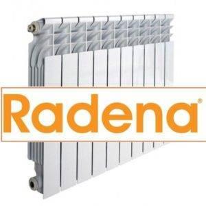 Радиаторы отопления radena — обзор качественных итальянских батарей